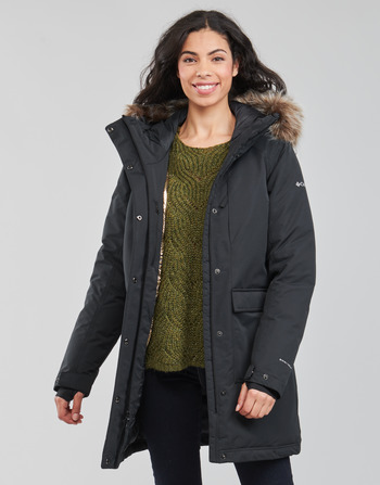 Columbia LITTLE SI INSULATED PARKA
