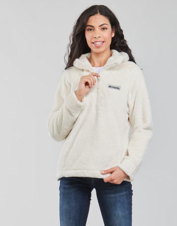 Columbia BUNDLE UP HOODED PULLOVER