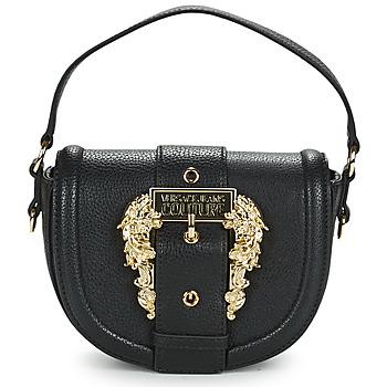 laukut Naiset Käsilaukut Versace Jeans Couture FEBALA Musta