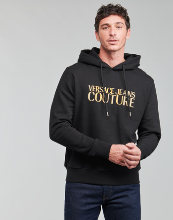 Versace Jeans Couture LOGO EMBRO