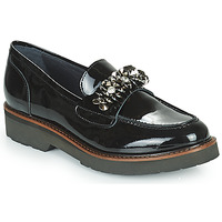 kengät Naiset Mokkasiinit Myma TOTILE Musta
