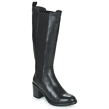 kengät Naiset Saappaat Myma TATINOU Musta