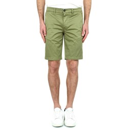 vaatteet Miehet Shortsit / Bermuda-shortsit Re-hash BB3223895899 Green