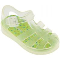 kengät Lapset Vesiurheilukengät Victoria 1368100 Valkoinen