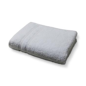 Koti Pyyhkeet ja pesukintaat Today TODAY 500G/M² Harmaa