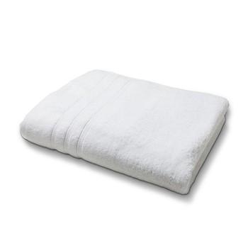Koti Pyyhkeet ja pesukintaat Today TODAY 500G/M² Valkoinen