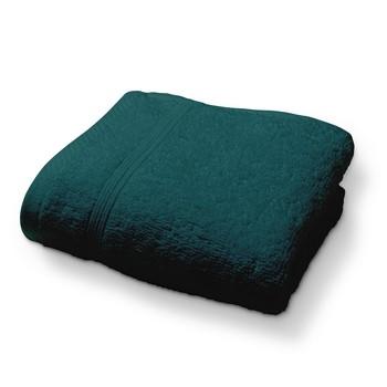 Koti Pyyhkeet ja pesukintaat Today TODAY 500G/M² Vihreä