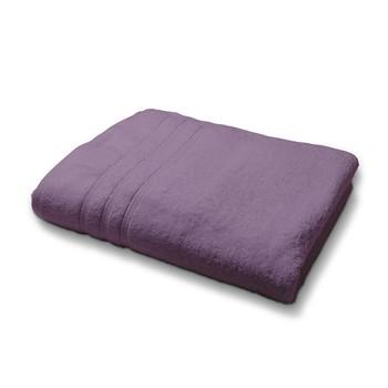 Koti Pyyhkeet ja pesukintaat Today TODAY 500G/M² Violetti