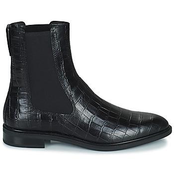 Vagabond Shoemakers FRANCES