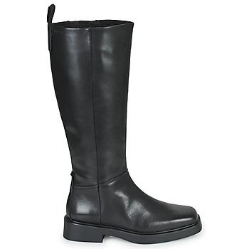 Vagabond Shoemakers JILLIAN