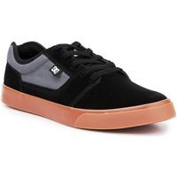 kengät Miehet Skeittikengät DC Shoes Domyślna nazwa black, grey