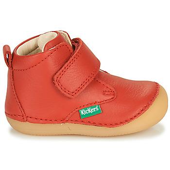 Kickers SABIO