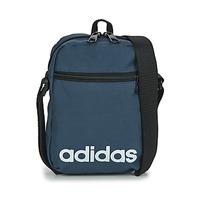 laukut Pikkulaukut adidas Performance LINEAR ORG Sininen / Laivastonsininen / Laivaston sininen