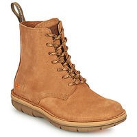 kengät Naiset Bootsit Art MISANO Ruskea