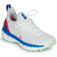 kengät Miehet Juoksukengät / Trail-kengät Mizuno WAVE SKY NEO Valkoinen
