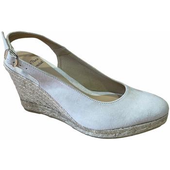 kengät Naiset Sandaalit ja avokkaat Toni Pons TOPBARNApedra blu