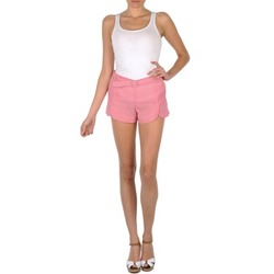 Shortsit / Bermuda-shortsit Brigitte Bardot MAELA
