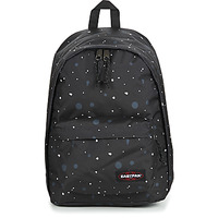 laukut Reput Eastpak OUT OF OFFICE Musta