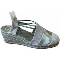 kengät Naiset Sandaalit ja avokkaat Toni Pons TOPTOURS-PWcaqui verde