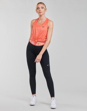 Nike NIKE PRO 365