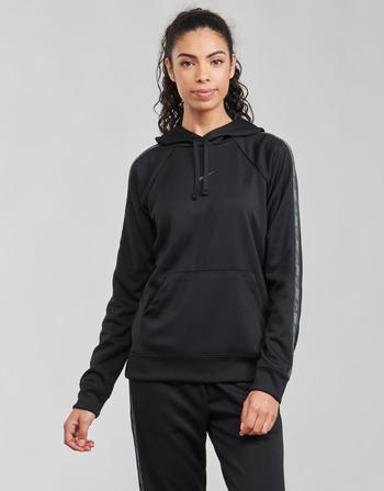Nike W NSW PK TAPE PO HOODIE