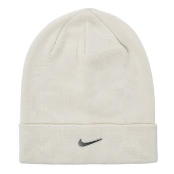 Asusteet / tarvikkeet Pipot Nike NIKE SPORTSWEAR Beige