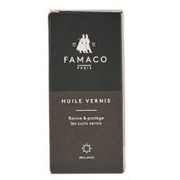 Asusteet / tarvikkeet Hoitotuotteet Famaco FLACON HUILE VERNIS 100 ML FAMACO INCOLORE Neutral