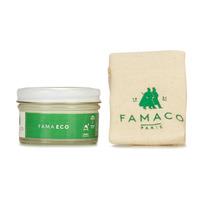 Asusteet / tarvikkeet Hoitotuotteet Famaco POMMADIER FAMA ECO 50ML FAMACO CHAMOISINE EMBALLE Neutral