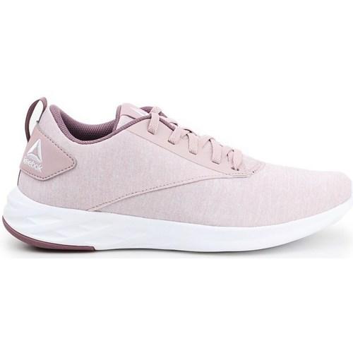 kengät Naiset Fitness / Training Reebok Sport Astroride Soul 20 Vaaleanpunaiset