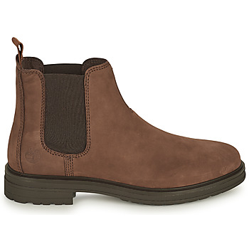 Timberland HANNOVER HILL CHELSEA