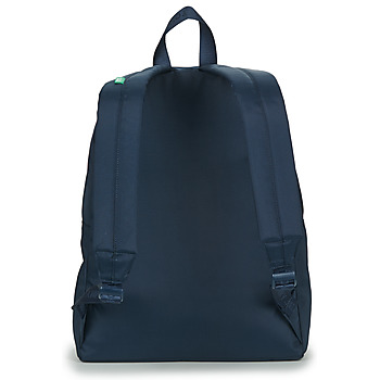 Tommy Jeans TJM CAMPUS BACKPACK