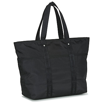Tommy Jeans TJW CAMPUS TOTE