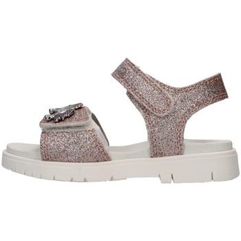 kengät Tytöt Sandaalit ja avokkaat Lelli Kelly LK1508 PINK