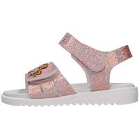 kengät Tytöt Sandaalit ja avokkaat Lelli Kelly LK1506 PINK