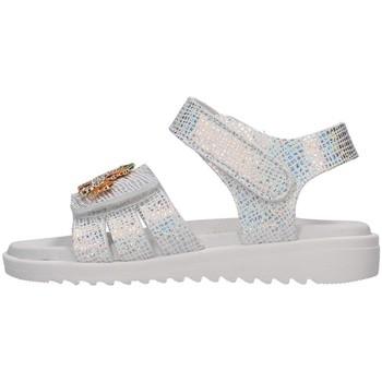 kengät Tytöt Sandaalit ja avokkaat Lelli Kelly LK1506 WHITE