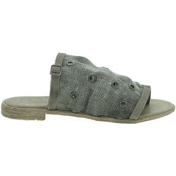 kengät Naiset Sandaalit 18+ 6112 Beige