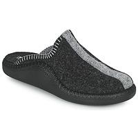 kengät Naiset Tossut Romika Westland MONACO 62 Harmaa