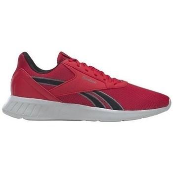 kengät Miehet Juoksukengät / Trail-kengät Reebok Sport Lite 20 Punainen