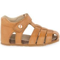 kengät Pojat Sandaalit ja avokkaat Naturino FALCOTTO 0G05 ALBY ZUCCA Giallo