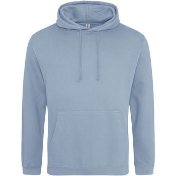 vaatteet Svetari Awdis College Dusty Blue