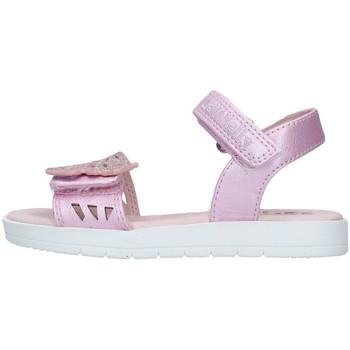 kengät Tytöt Sandaalit ja avokkaat Lelli Kelly LK7520 PINK