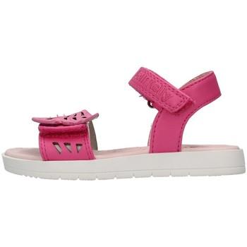kengät Tytöt Sandaalit ja avokkaat Lelli Kelly LK7520 FUCHSIA