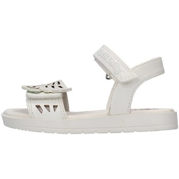 kengät Tytöt Sandaalit ja avokkaat Lelli Kelly LK7520 WHITE