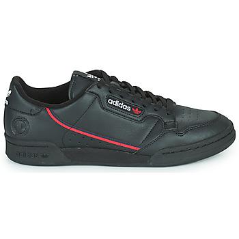adidas Originals CONTINENTAL 80 VEGA