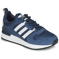 kengät Matalavartiset tennarit adidas Originals ZX 700 HD Sininen / Valkoinen