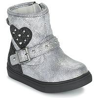 kengät Tytöt Bootsit Primigi BABY LUX Hopea