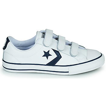 Converse STAR PLAYER 3V BACK TO SCHOOL OX