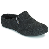kengät Naiset Tossut Verbenas YORK Anthracite