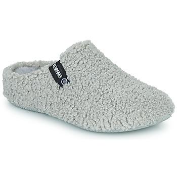 kengät Naiset Tossut Verbenas YORK NAIROBI Beige