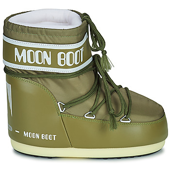 Moon Boot MOON BOOT ICON LOW 2